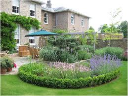 backyards impressive marvelous backyard landscape design looks