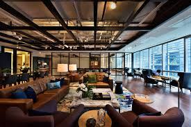 Greatroom Increase Your Productivity At The Best Co Working Spaces In Singapore