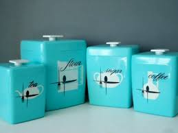 best canisters for kitchen ideas southbaynorton interior home kitchen canisters set