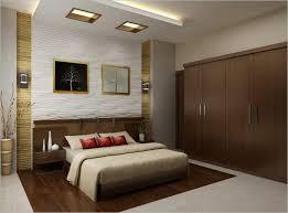 Best Bedroom Designs Pictures With Design Photo  Fujizaki - Best bedroom designs