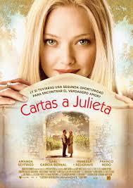 Cartas a Julieta ()