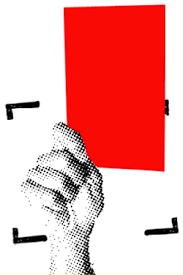 Katon rouj pou gouvenman Martelly nan defile kanaval Okap 2013 Images?q=tbn:ANd9GcQg_ZSR5cVhCeAi-fjKEjczQJ0hsA7xVZVNr8qMAn_8zBeHbrWjUw