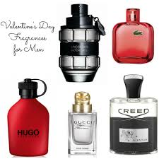 Best Mens Valentines Gifts by 10 Best Valentine U0027s Day Fragrance Gifts For Men And Women U2014 Posh