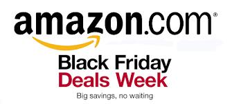 black friday shopping amazon shopping u2013 international marketing communications