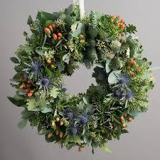 Flowers Delivered Uk - the 25 best christmas flowers delivered ideas on pinterest