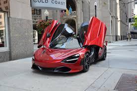 lexus service muscat mclaren f1 silver love the way the doors open my kinda cars