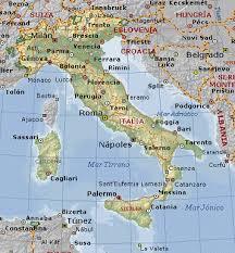 Ficha Italia del Norte (Feliciano Vargas) Images?q=tbn:ANd9GcQgcSrxTlIU1BKkcz-8iqfvwa0jQl8LBTiroNPLFBxtsSv8mZU&t=1&usg=__CwYl6mMO-VSXM-55CZo0w6Wfi2Q=