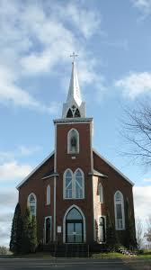 Saint-Elphège, Quebec