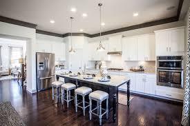 beazer home design center instahomedesign us