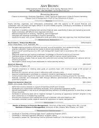 Resume Job Duties Examples Job Description Sample Resume Sample Resume Job Description The