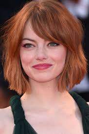 best 25 hairstyles for round faces ideas only on pinterest