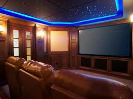 Home Theater Design Pictures 14 12x12 Home Theater Design Ideas Custom Home Theater Design