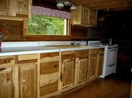 home decorating dilemmas knotty pine kitchen cabinets modern
