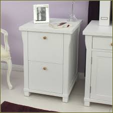 2 drawer file cabinet white pictures u2013 home furniture ideas
