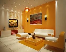 colours to decorate a living room living room decoration