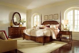 Home Decor Liquidators Hazelwood Mo by Home Decor Design Home Design Ideas