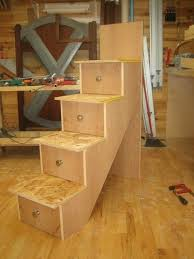 Plans For Building Bunk Beds by Best 25 Bunk Bed Shelf Ideas On Pinterest Bunk Bed Decor Loft