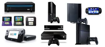 psn card black friday black friday game console buyer u0027s guide xbox playstation wii