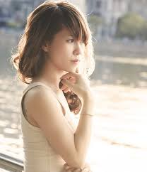 Reasons Why You Should Date A Vietnamese Woman   Asian Love Sites