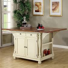 Ready Made Kitchen Cabinet impressive kitchen remodeling ideas on a budget budget kitchen