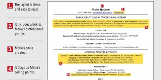Example Of Resume No Experience by Clever Ideas Resume With No Work Experience College Student 7 16