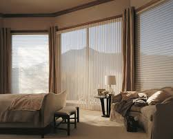 50 window treatment ideas best curtains and window coverings