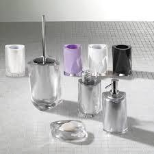 twirl designer bathroom accessories collection twirl