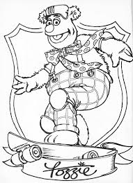 super sonic coloring pages rudolph the red nosed reindeer coloring pages beautiful hill climb