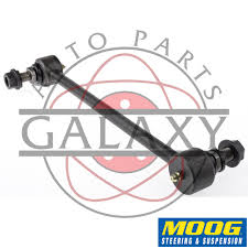 comenity lexus visa login moog replacement new front sway bar links pair for toyota sienna