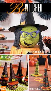 74 best halloween craft ideas images on pinterest halloween