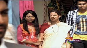 En Kanmani            Polimer TV Serial          Episode       Tamil TV Shows and Serials Online Tamil TV Shows and Serials Online Tamil TV Shows