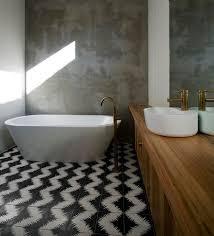 tile suppliers black and white floor tiles glass backsplash ideas