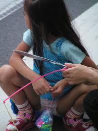 女子小学生 下着盗撮|TTEyC75e