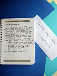 ideas about  th Grade Writing on Pinterest    th Grade         Writing To Fifth Graders Teaching  Persuasive essay examples th grade READ MORE