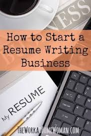 Buy resume for writing lecturer post   Ict ocr coursework help LinkedIn Profile Service