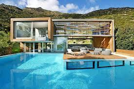 berm home multi levelearth berm homes construction 50 best earth