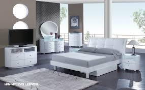 Bedroom Furniture Set King Best Whitewash Bedroom Furniture Contemporary Rugoingmyway Us