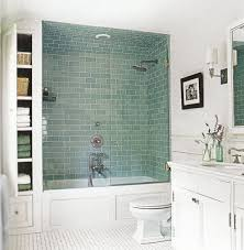 amusing bathroom glass subway tile shower 6d5145a90f317a3d 3318