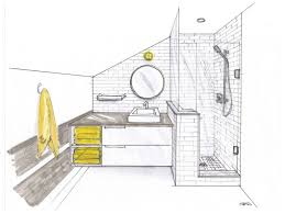bathroom design tool simple home design ideas academiaeb com