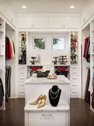 bedroom closet components cheap closet organizer closet