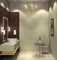 Bathrooms Small Ideas by Bathroom Decorating Ideas And Design Pictures Home Decorating Ideas