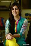 Rashi Khanna – Rashi Khanna in oohalu gusa gusalade movie (3