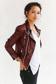 bike jackets for sale best 25 red leather jackets ideas on pinterest red leather