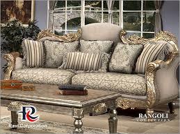 Designer Sofa Fabric Designer Sofa Fabric Supplier Trading - Fabric sofa designs