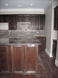 Slate Kitchen Backsplash Kitchen Peel And Stick Backsplash Tiles Grey Slate Backsplash
