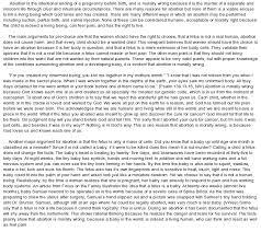 Essay On Influence Of Media Students   Essay Topics Treaty Of Versailles Essay Summary Political Judgement Dow ipnodns ruFree Essay Example   ipnodns ru