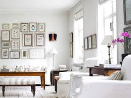 Kitchen Cabinet Drawer Fronts Bhag Us Wp Content Uploads 2017 10 Modern Cabinet