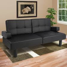 Small Sofa Sectional by Mini Couch For Room Picture Of Simmons Upholstery Living Room