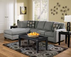 Ashley Furniture Sectionals 14 Inspiring Ashley Furniture Sectional Sofas Photograph Ideas