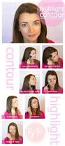 best 25 contour makeup tutorials ideas on pinterest face